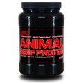 Animal BEEF Protein