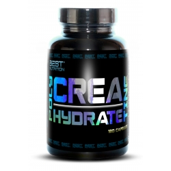 Polyhydrate Creatine