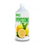 Hypotonic energy drink 1000 ml