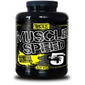 Muscle Speed 5