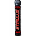 Stimulus 25ml